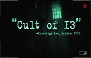 Halloween, Spooky