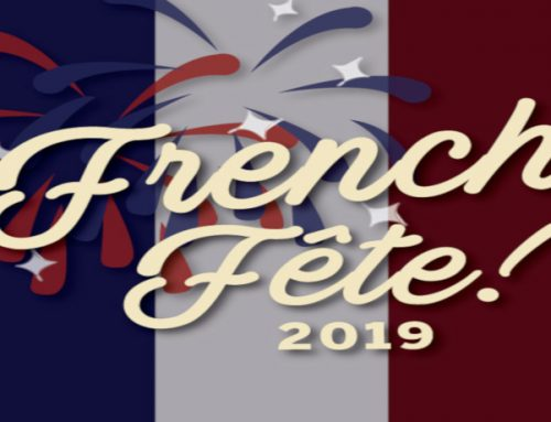 Don't Miss Out On Bastille Day Celebrations In New Orleans