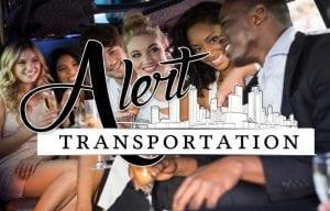 Alert Transportation Limos