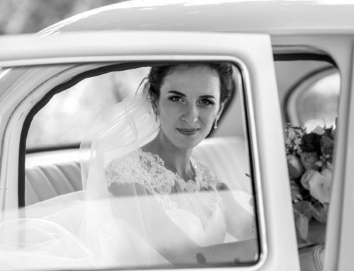 Planning Or Rescheduling Your Wedding?