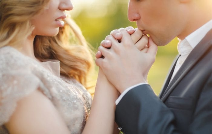wedding-bridal-show